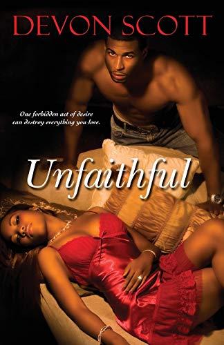 9780758226983: Unfaithful
