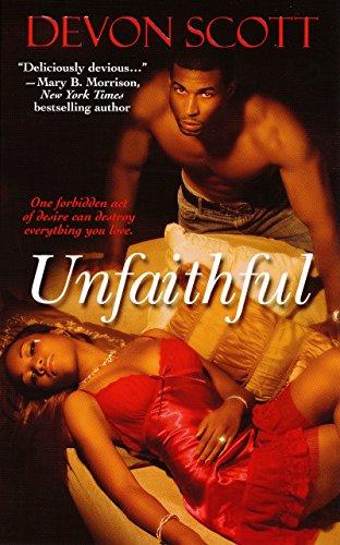 9780758226990: Unfaithful