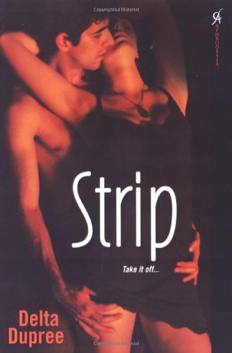 9780758227027: Strip