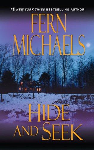 9780758227072: Hide and Seek (The Sisterhood: Rules of the Game, Book 1)