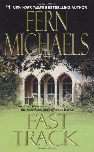 Fast Track: Michaels, Fern