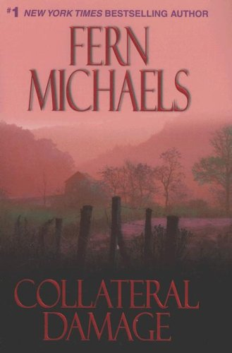 9780758227157: Collateral Damage