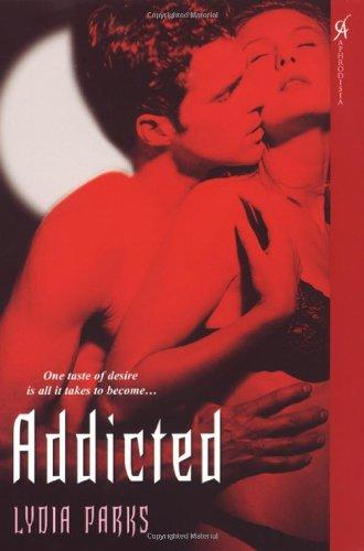 9780758228451: Addicted