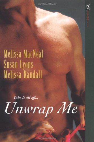 9780758228536: Unwrap Me