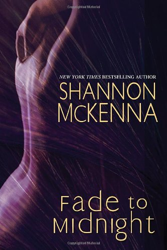 9780758228659: Fade To Midnight (Mccloud Brothers)