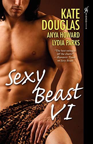 9780758228697: Sexy Beast VI