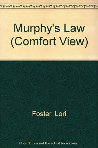 9780758229236: Murphy's Law (Comfort View)