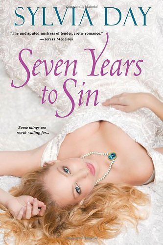 9780758231741: Seven Years To Sin