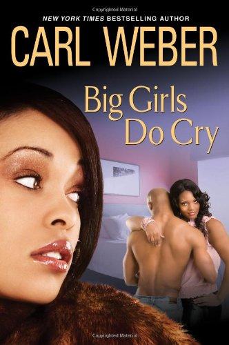 9780758231833: Big Girls Do Cry