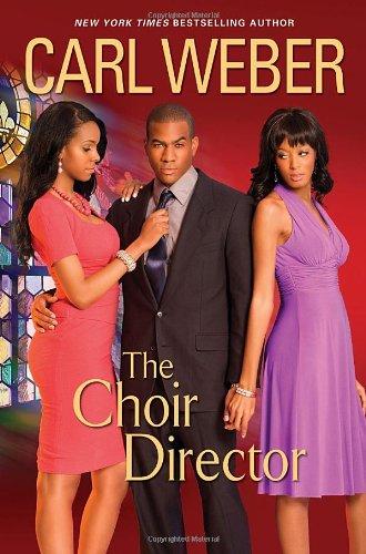 9780758231840: The Choir Director (The Church Series)