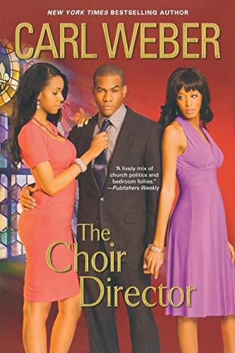 9780758231857: The Choir Director (The Church Series)