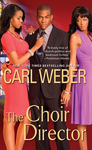 9780758231864: The Choir Director (The Church Series)