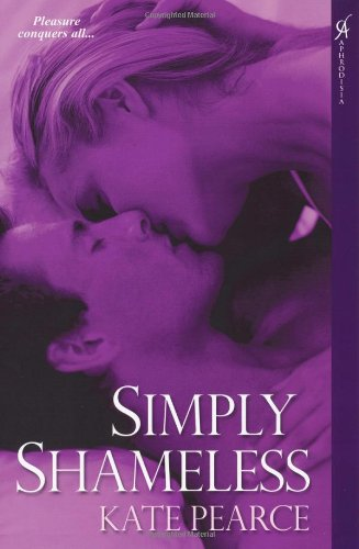 9780758232205: Simply Shameless: WITH