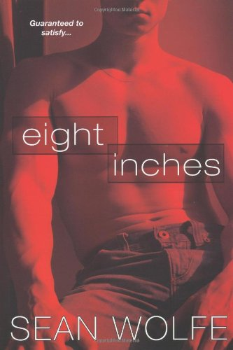 9780758234322: Eight Inches