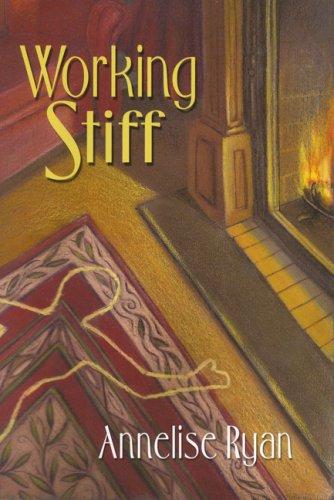 9780758234520: Working Stiff