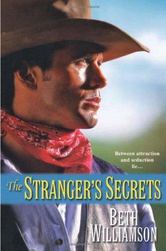 9780758234735: The Stranger's Secrets