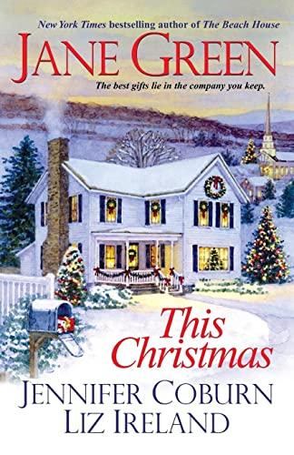 9780758234889: This Christmas