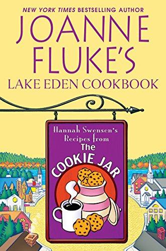 9780758234988: Joanne Fluke's Lake Eden Cookbook