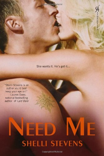 9780758235299: Need Me