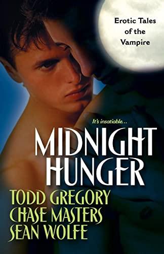 9780758235367: Midnight Hunger