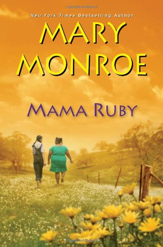 9780758238610: Mama Ruby (Mama Ruby Novel)