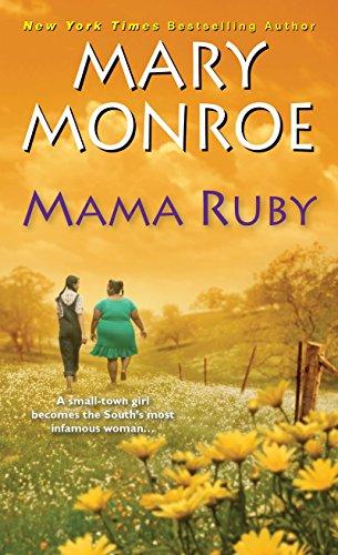 9780758238627: Mama Ruby (Mama Ruby Novel)