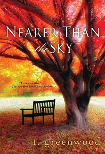 9780758238740: Nearer Than The Sky