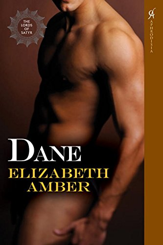 9780758241283: Dane: Lords of Satyr