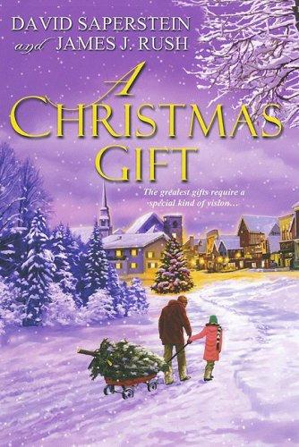9780758241320: A Christmas Gift