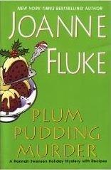 9780758241528: Plum Pudding Murder