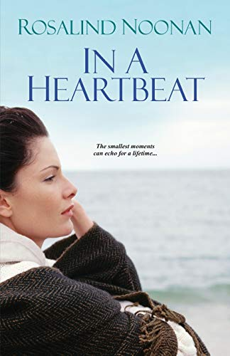 In A Heartbeat (0758241674) by Noonan, Rosalind
