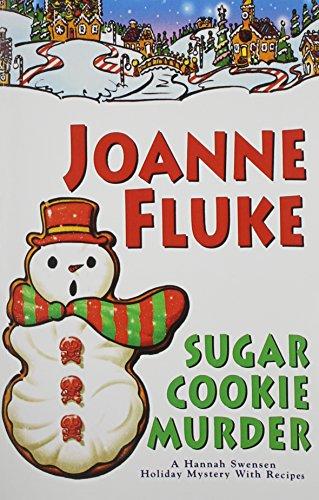 9780758241771: Sugar Cookie Murder