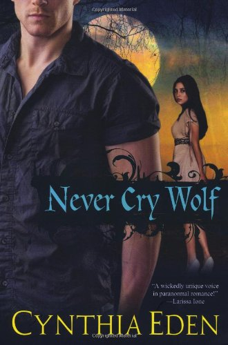 9780758242150: Never Cry Wolf
