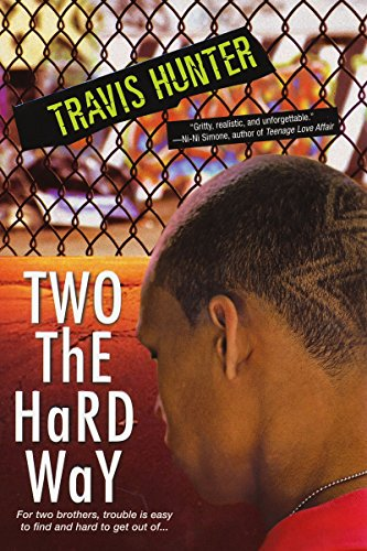 9780758242501: Two The Hard Way
