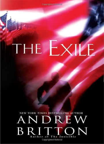 The Exile: Britton, Andrew