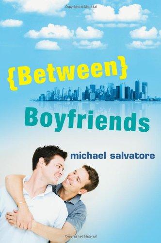 9780758246837: Between Boyfriends