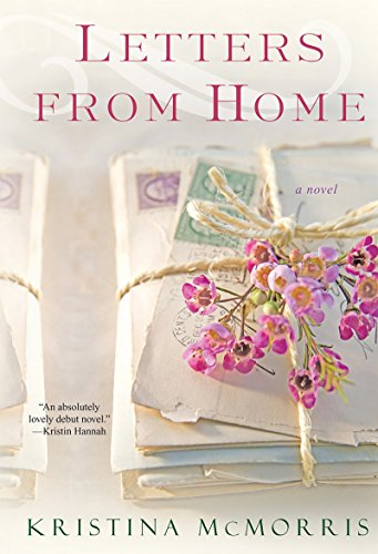 9780758246844: Letters From Home