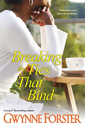9780758247018: Breaking the Ties That Bind