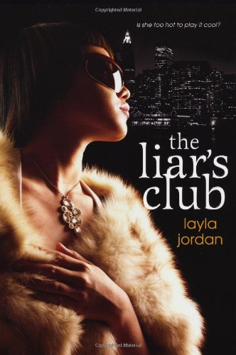 9780758247032: The Liar's Club