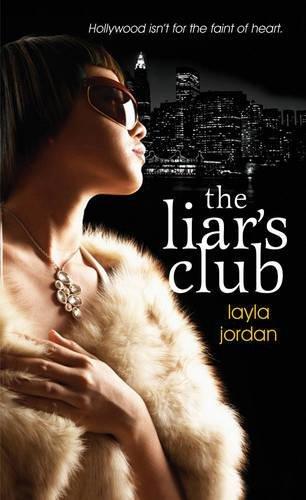 The Liar's Club: Jordan, Layla