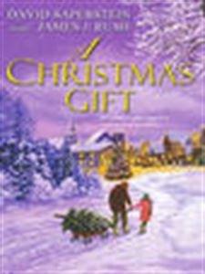 9780758247117: A Christmas Gift