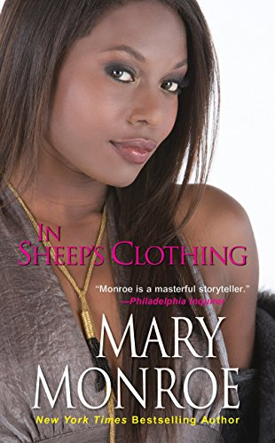 In Sheep's Clothing (0758251602) by Monroe, Mary