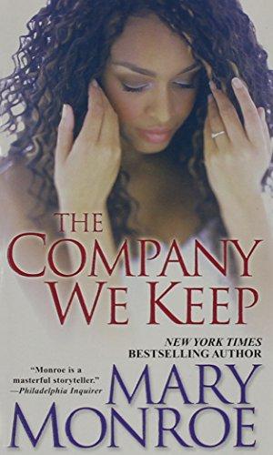 9780758251633: The Company We Keep