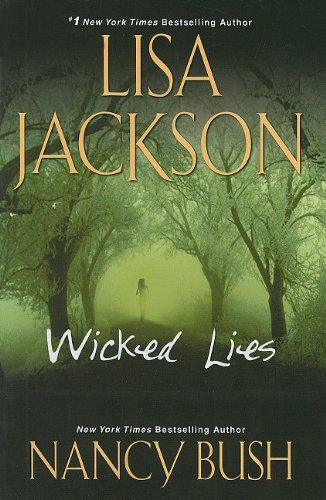 9780758252203: Wicked Lies