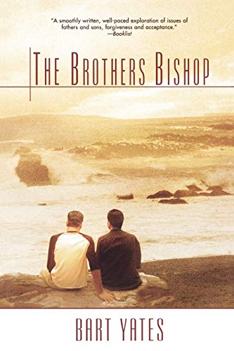9780758252432: The Brothers Bishop