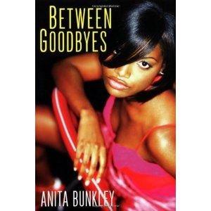 9780758252999: Between Goodbyes