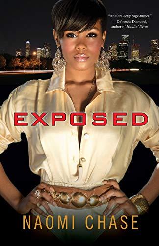 9780758253200: Exposed (Exposed Series)