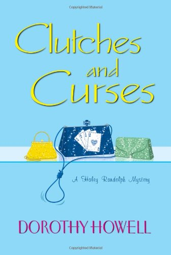 9780758253309: Clutches and Curses