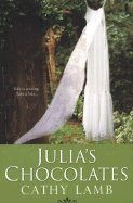 9780758255631: Julia's Chocolates