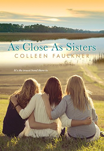 9780758255716: As Close As Sisters